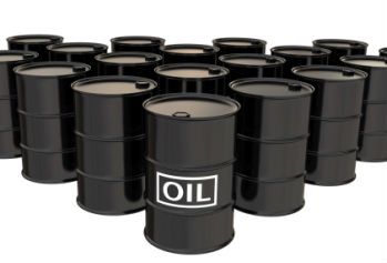 Impacts of oil and gas: Benefits of oil and gas. Economic benefits of oil and gas. Industries that depend on oil and gas. Oil and gas trade. Oil and gas
