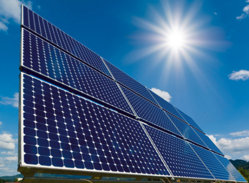 Solar, Solar Energy, Solar Power, Green Energy, Renewable Energy