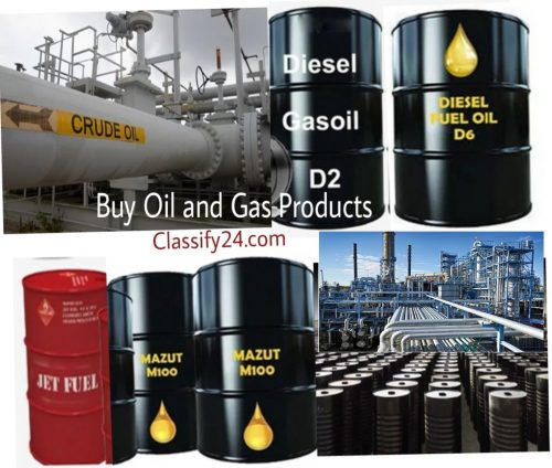 Buy oil and gas products, buy petroleum products, oil and gas products for sale, petroleum products for sale