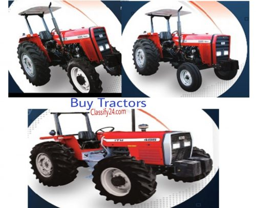 Buy tractors in Nigeria, tractors for sale in Nigeria, buy tractors in Africa, import tractors