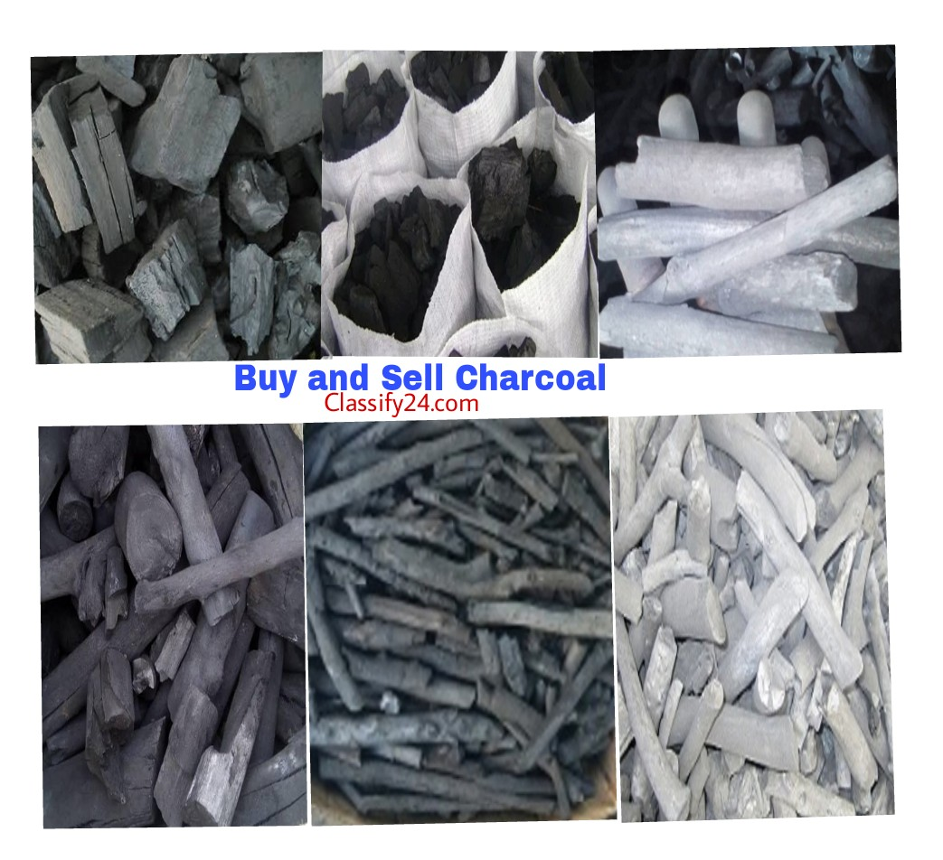 Buy and sell charcoal, import and export charcoal, buy charcoal, import charcoal and find charcoal for sale