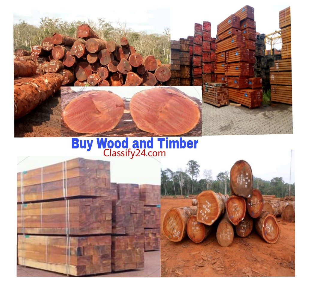 Buy wood and timber, wood and timber for sale, import wood and timber, buy timber, import timber and wood for sale