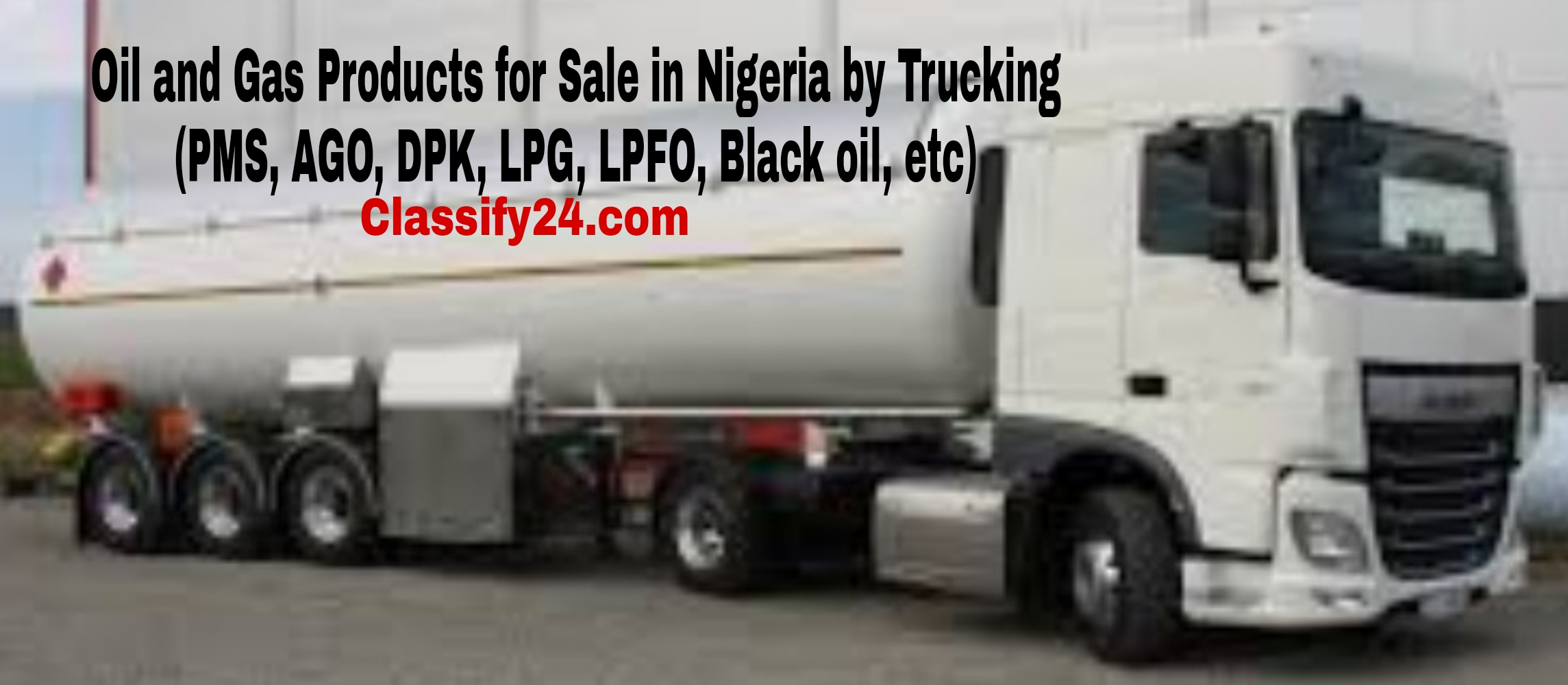 Buy oil and gas products for sale Nigeria, buy petroleum products for sale in Nigeria